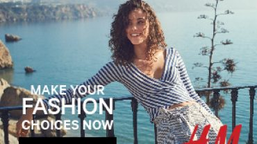 H&M-UAE-Discount-Coupon