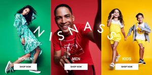 NISNASS-UAE-Discounts-Counpon