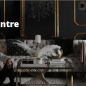Win a Home Centre makeover Dubai Shopping Festival