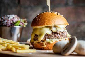 burgerandlobster-deal