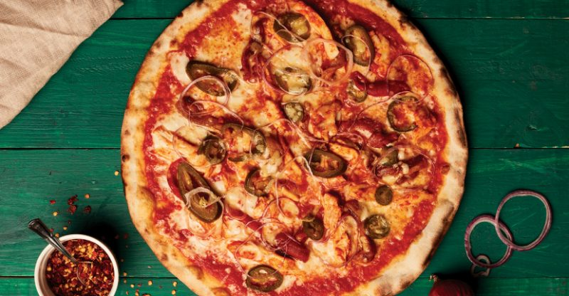 800-Pizza-Offer
