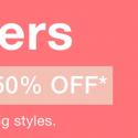 Gap UAE - Shop Women's, Men's, Kids Baby Clothes Online Shopping in UAE
