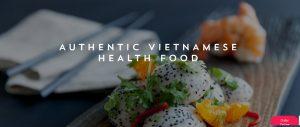 Vietnamese-Foodies-Valentine's-Day-Offer