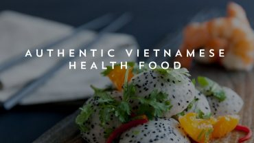 Vietnamese-Foodies-Valentine's-Day-Offer