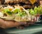 We Love Burger - LeBurger