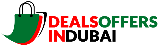 Deals And Offers in Dubai UAE